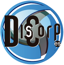 discorp_logotipo_03