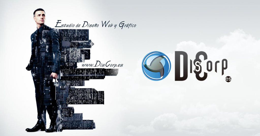 dia-mundial-del-diseno-grafico-2018