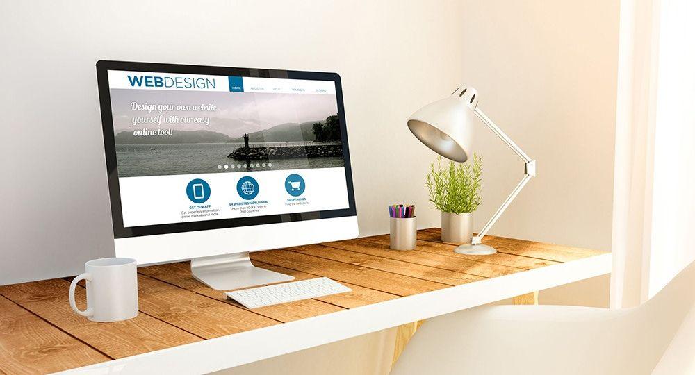 Empresa-sin-página-web