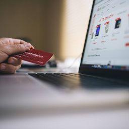 Ventajas de tener un eCommerce para tu negocio