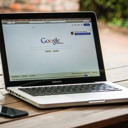 mi-página-web-no-aparece-en-google