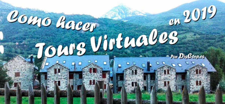 tours-virtuales-gratis-2019