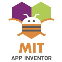 AppInventor-2-1