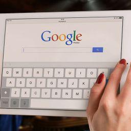 Cómo-hacer-que-mi-página-web-aparezca-en-Google