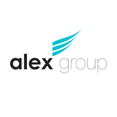 alex-group