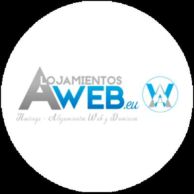 alojamientos-web