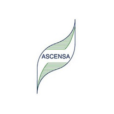 ascensores-ascensa