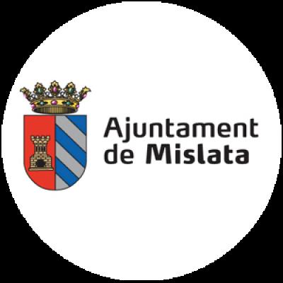 ayuntamiento-de-mislata