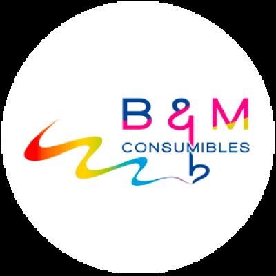 b-y-m-consumibles