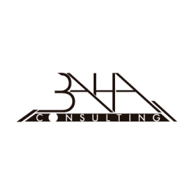 baha-consulting
