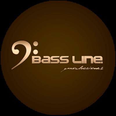 bassline-producciones
