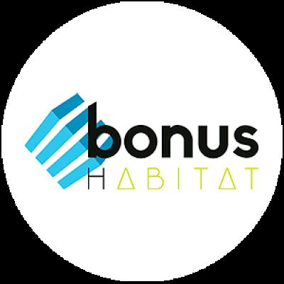 bonus-habitat