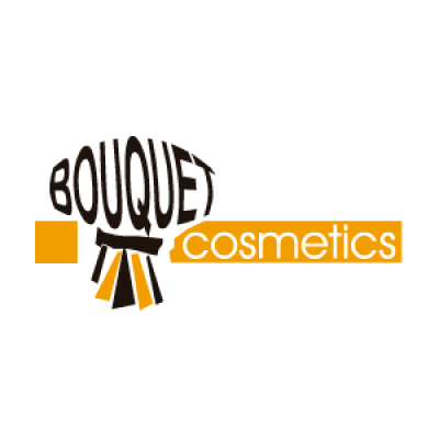 bouquet-cosmetics