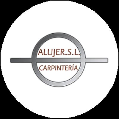 carpinteria-alujer