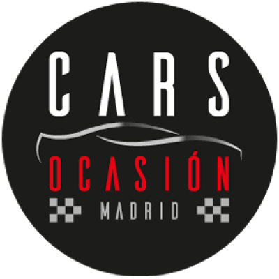 cars-ocasion-madrid