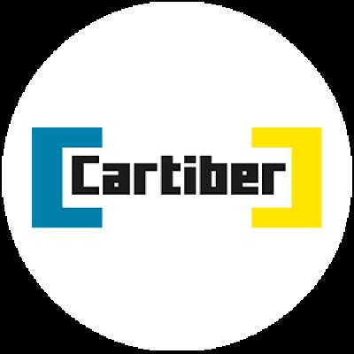 cartiber