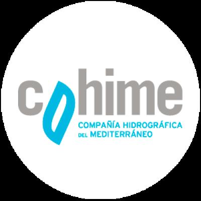 cohime