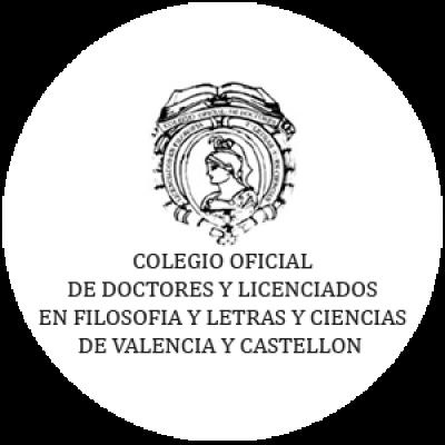 colegio-de-doctores-y-licenciados-en-ciencias-y-en-filosofia-y-letras