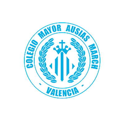 colegio-mayor-ausias-march