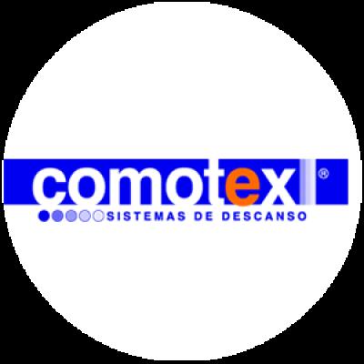 comotex
