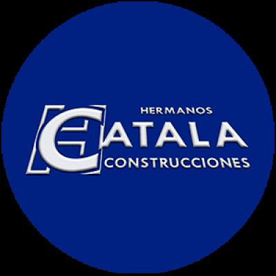construcciones-hermanos-catala