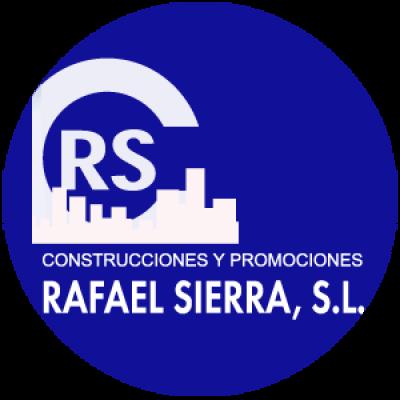 construcciones-rafael-sierra