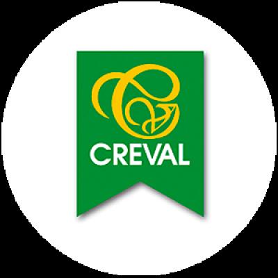 creval-iluminacion