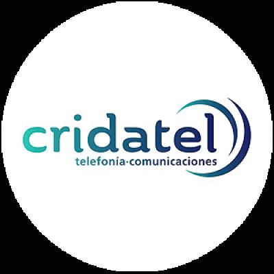 cridatel-telefonia-comunicaciones