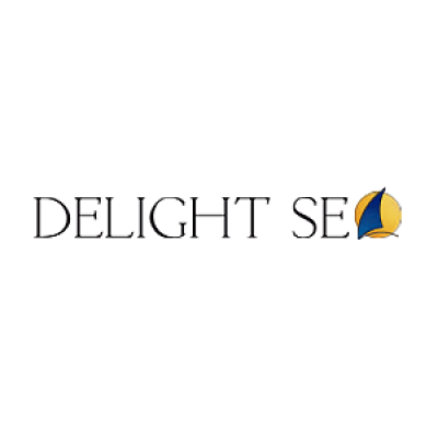 delight-sea