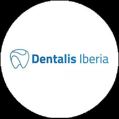 dentalis-iberia