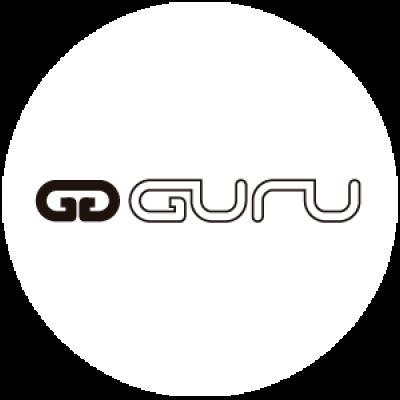 discoteca-guru