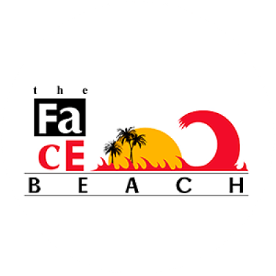 discoteca-the-face-beach