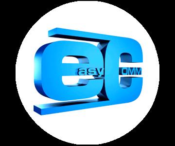 easy-com