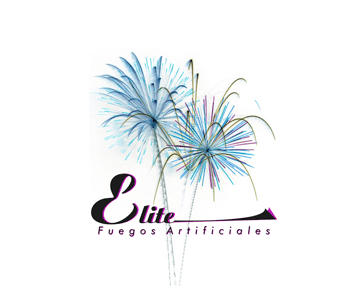 elite-fuegos-artificiales