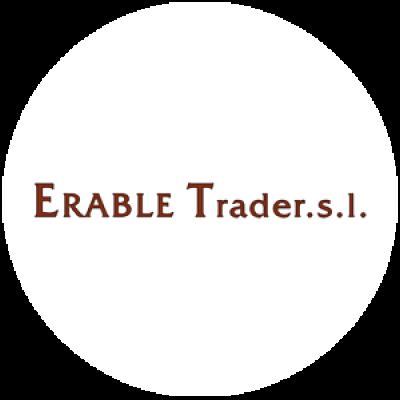 erable-trader