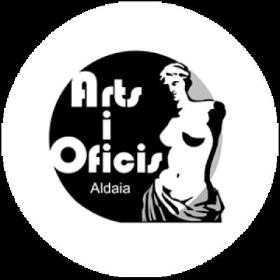 escuela-artes-y-oficios-aldaya