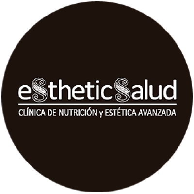 esthetic-salud