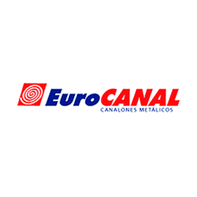 eurocanal-canalones-metalicos