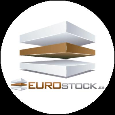 eurostock