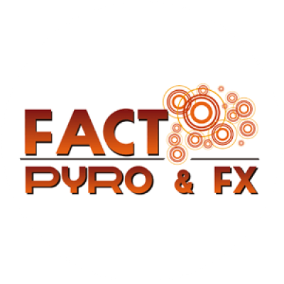 fact-pyro-fx