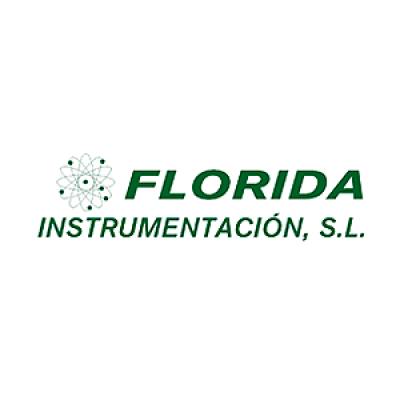 florida-instrumentacion