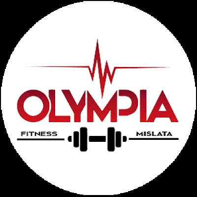 gimnasio-olympia-2000-mislata