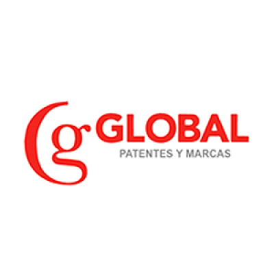 global-patentes-y-marcas