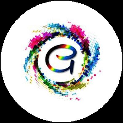 graficas-godella