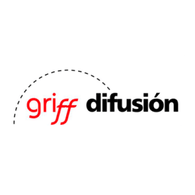 grif-difusion