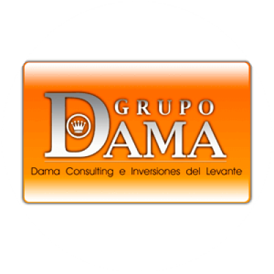 grupo-dama
