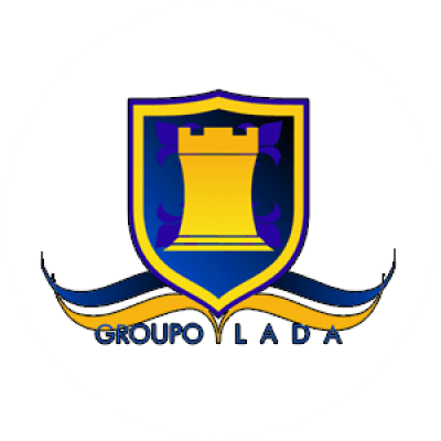 grupo-lada