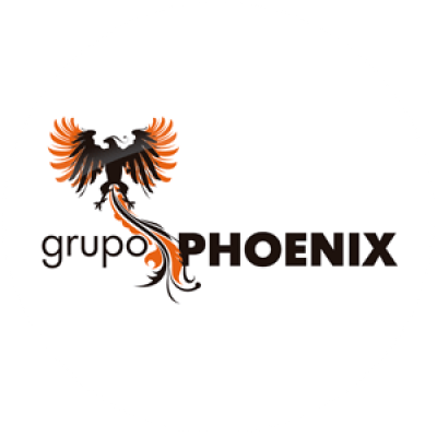 grupo-phoenix