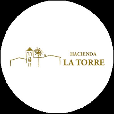 hotel-hacienda-la-torre