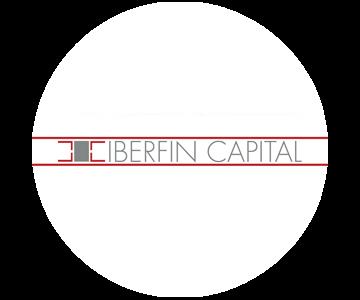 iberfin-capital